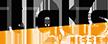 Iliatis Logo