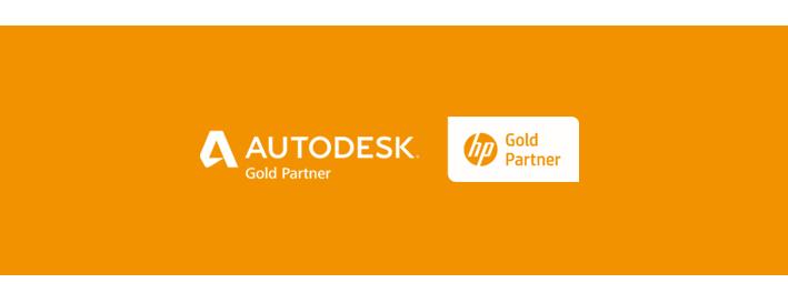 logos partenaires formation